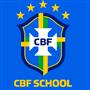 BRASÍLIA - AGUAS CLARAS