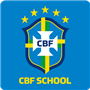 CBF SCHOOL - ESCOLAS DE FUTEBOL